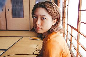 snff_panjam_kantoku.jpg