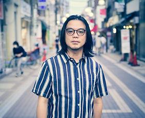tsukiashinaoto.JPG