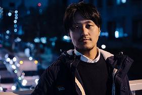 dir_takeshi_tanaka.jpg