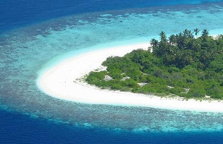 Maldives 2013 2013-11-24 at 13-35-11.jpg