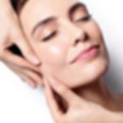 MGP_treatments_bilder-im-text_face_lifti