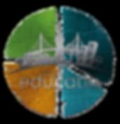 CityOfEducatia_Logo_fritlagt.png