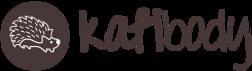 logo-kafi-body.png