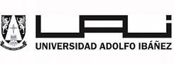 logo uai.jpg