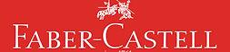 Faber-Castell-Logo_Red_reversed.jpg