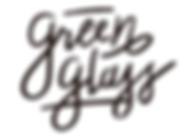 logo green glass.png