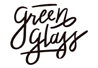 logo green glass.png