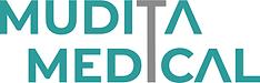 Mudita Medical logo.png