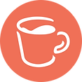 cup_round_icon.png