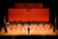 191214_Orange1086.JPG