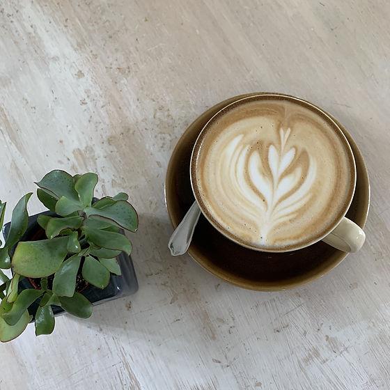 coffee chesney.jpg