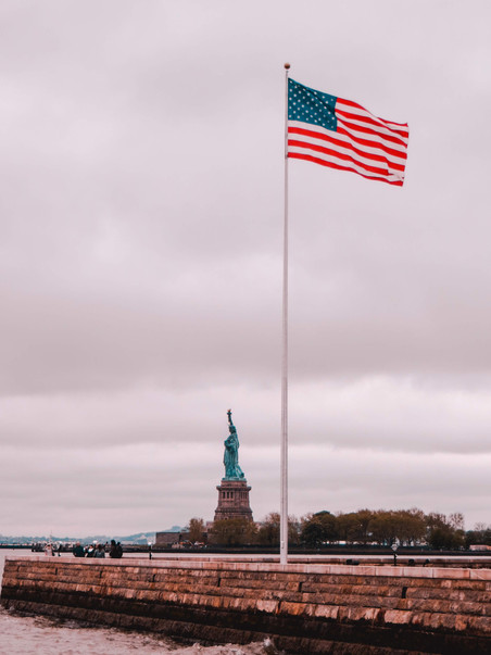 NYC_sad_liberty_view.jpg