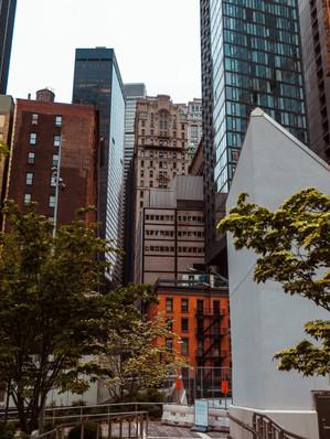 NYC_building_wonder-USA.jpg