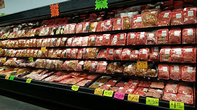 MEAT CASE.jpg