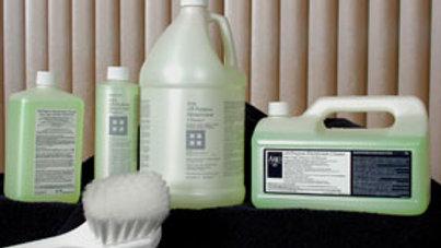 McCuaig Tub Disinfectant, 4L
