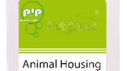 Chrisal - PIP Animal House Cleaner, 5L