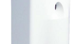 Hospeco - AirWorks Stratus 2 Metered Aerosol Dispenser