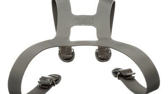 3M - Head Harness, 6897