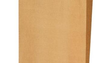500 Pack Disposable Napkin Liner