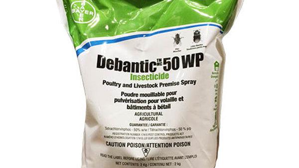 Debantic 50WP, 2kg