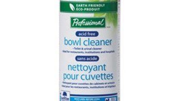 Home Professional - Non-Acid Toilet Bowl Cleaner, 946mL