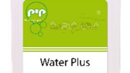 Chrisal - Water Plus, 5L