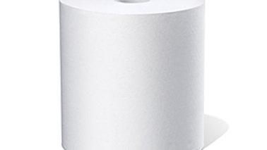 KRUGER Embassy®² Supreme Thru-Air-Dried (TAD) Roll Towel, 6 rolls per case