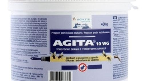 Agita 10WG, 400g