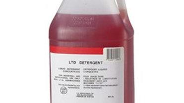 Home Professional - Dishwasher Detergent, 4L