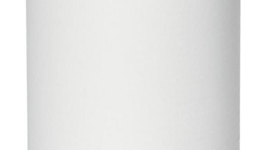 TORK  900' White Advanced Soft Paper Towels, 6 rolls per case