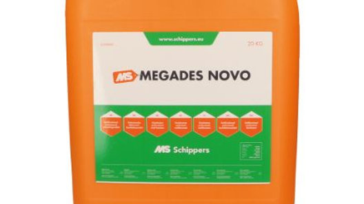 MS Megades Novo, 20 kg