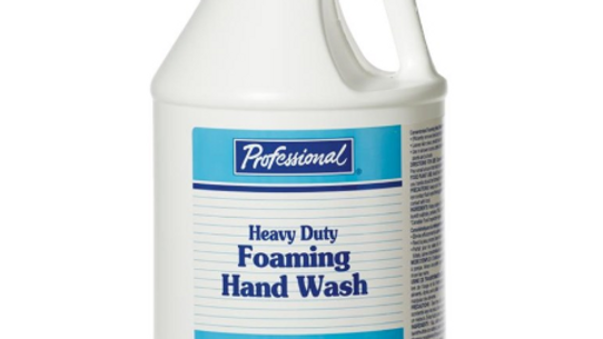 Home Professional - HD Foaming Hand Soap, 4L