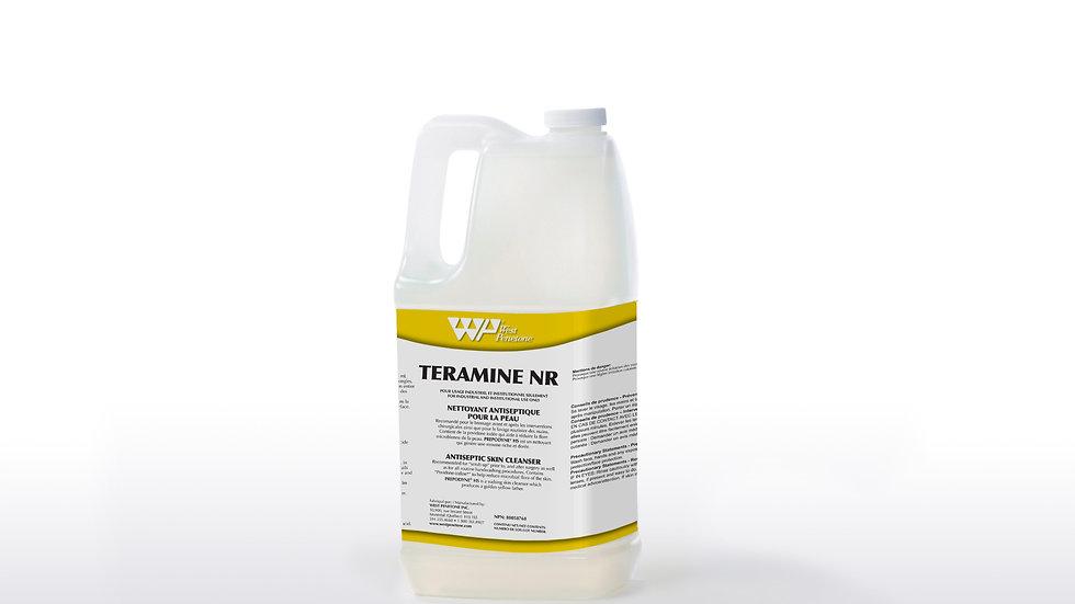 Teramine NR, 4L