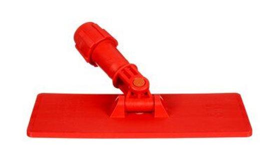 3M™ Doodlebug™ Pad Holder, 6474, 116.8 mm x 254 mm
