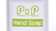 Chrisal - PIP Hand Soap, 500mL