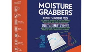 Concrobium - Moisture Grabbers, 3 pack