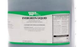 Evergreen Liquid, 205L
