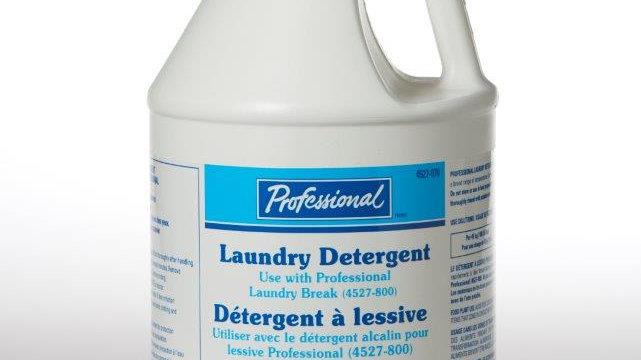 Home Professional - Laundry Detergent, 4L