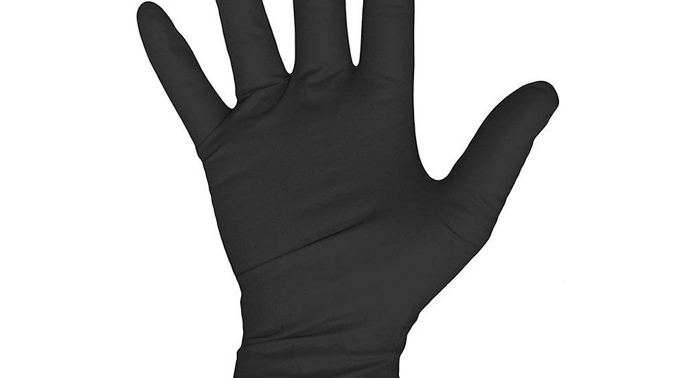 Boss - Disposable Nitrile Gloves, XXL
