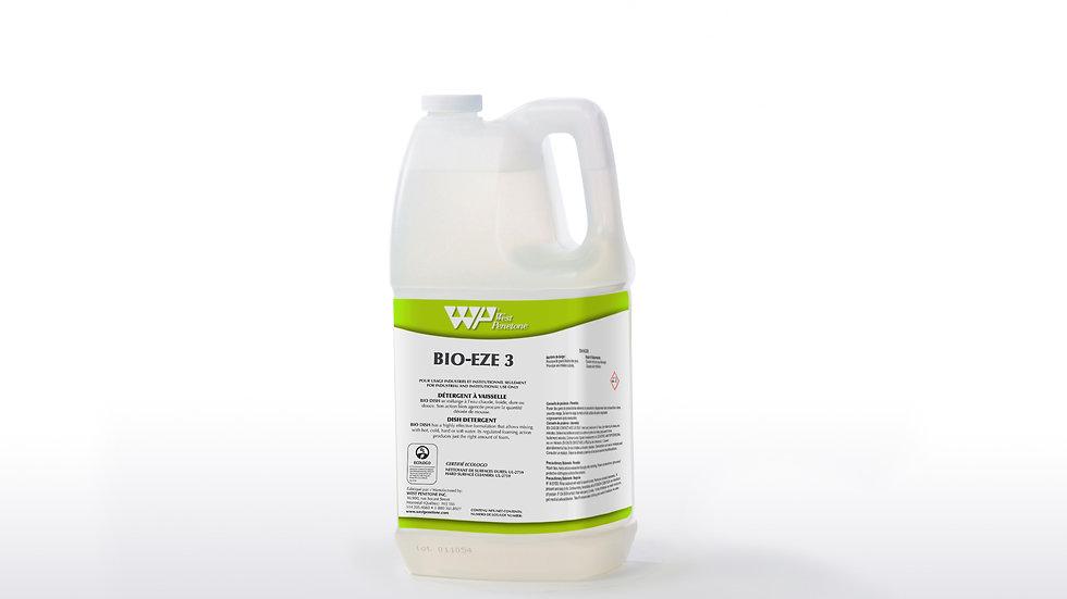 Bio-Eze 3, 20L