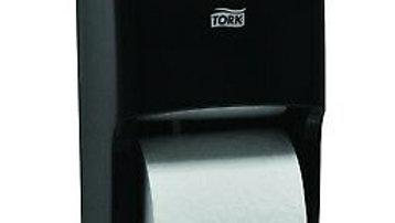 Tork Elevation High-Capacity Bath Tissue Roll Dispenser
