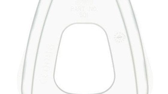 3M™ Retainer, 501