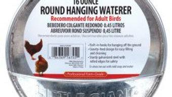 Waterer - Hanging, 16oz