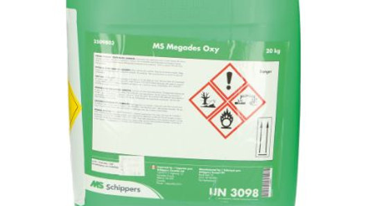 MS Megades Oxy, 20 kg