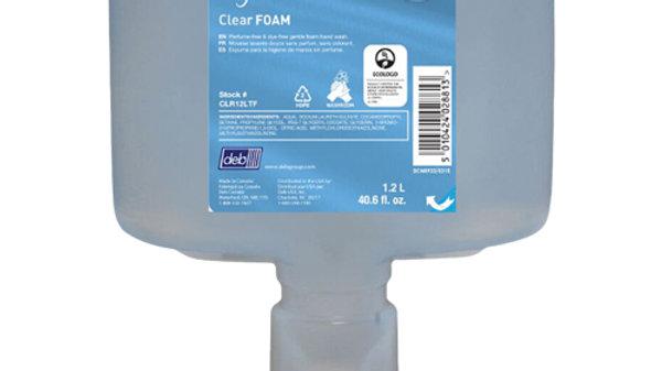 Refresh™ Clear FOAM, 1200mL