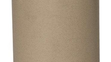 TORK  6 Rolls 700' Roll Natural Paper Towels