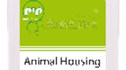 Chrisal - Animal House Stabilizer, 5L
