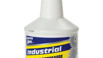 Spray 9 - Industrial Cleaner & Degreaser, 946mL