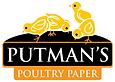 Putman.png