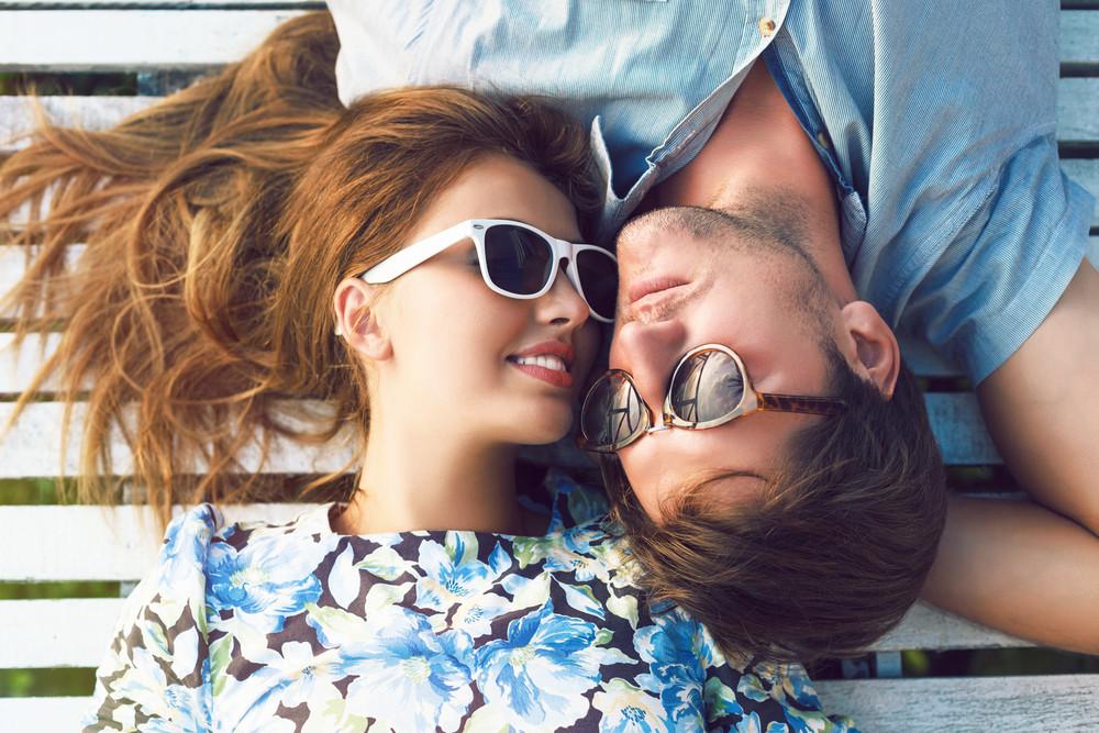 Le Couple et l'Entrepreneuriat, entre Tumulte et Passion...